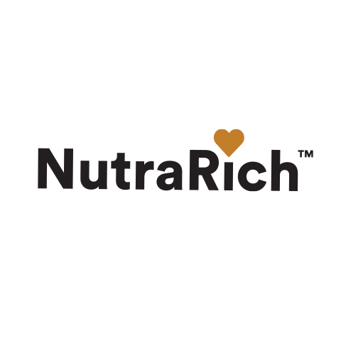 Nutra Rich icons large