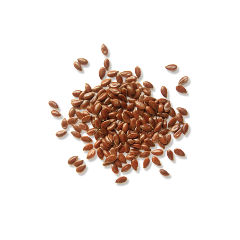 Flaxseed large