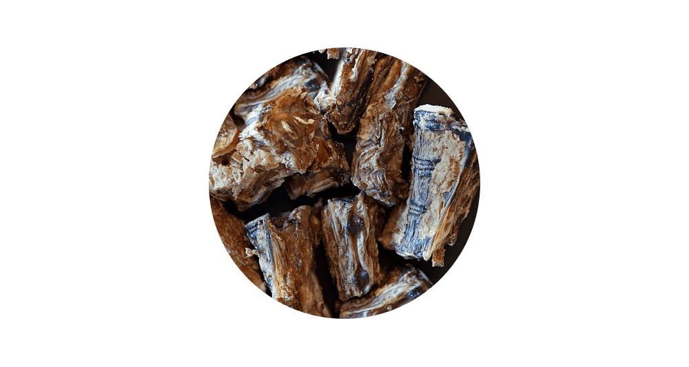 Product Image Circle Beef Oxtail format1000wcontent typeimage2 Fpng