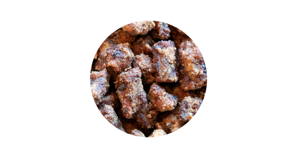 Product Image Circle Snacks Dog Gourmet Beef format1000wcontent typeimage2 Fpng