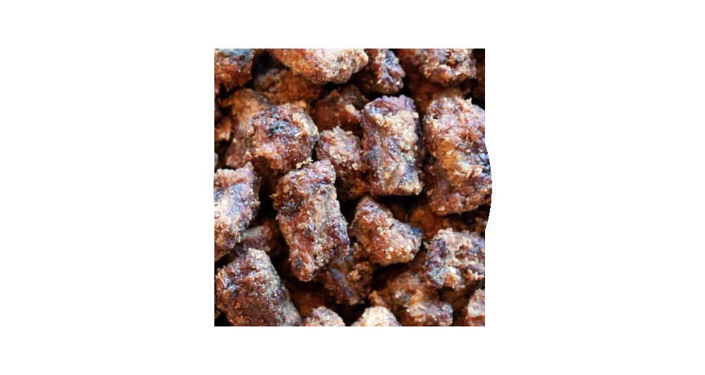 Product Image Circle Snacks Dog Gourmet Lamband Mackerel format1000wcontent typeimage2 Fpng