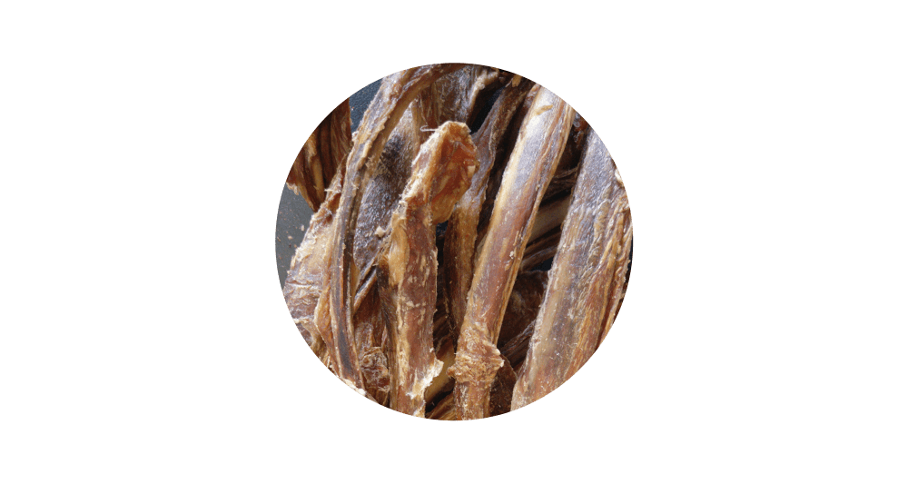 Product Image Circle Veal Ribs format1000wcontent typeimage2 Fpng