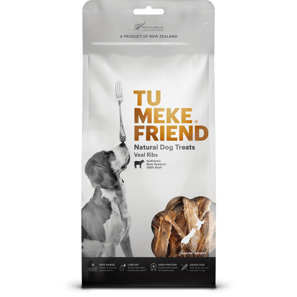 Tu Meke Product Page Treats Veal Ribs format1000wcontent typeimage2 Fpng